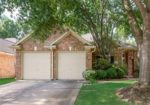 18123 Brookes, Houston TX 77094