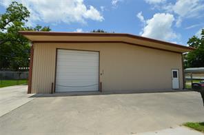26403 Aldine Westfield, Spring, TX, 77373