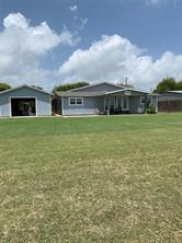 680 s county road 1150, riviera, TX 78379