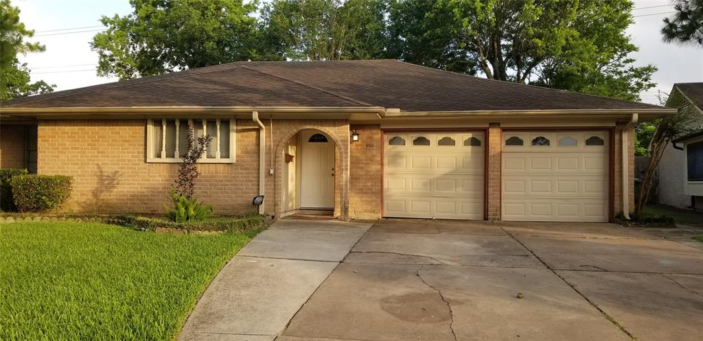 9111 Twin Hills Drive, Houston, TX 77031