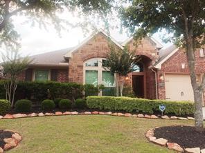 10127 White Pines, Katy, TX, 77494