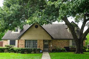 5934 Belrose, Houston, TX, 77035