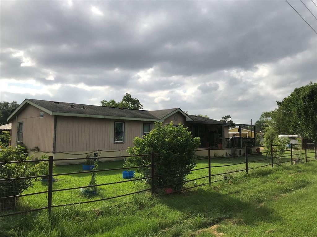 9027 Redwing Drive, Houston, TX 77049
