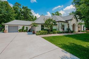10115 Logan Grove Court, Conroe, TX 77302
