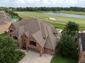 6407 Indiangrass Lane, Katy, TX 77494