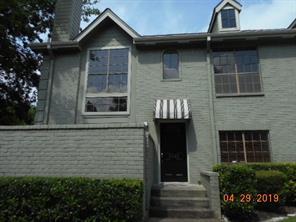 2222 Hopkins Street, Houston, TX 77006