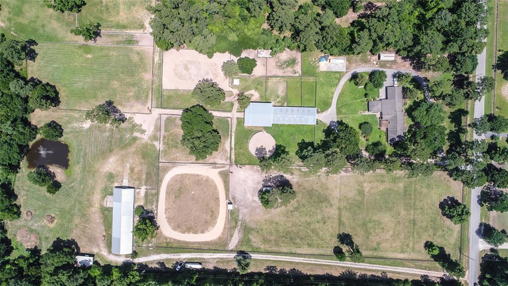 13120 Noack Road, Magnolia, TX 77355