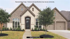 5543 Beacon Springs, Sugar Land, TX, 77459