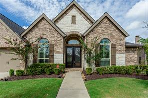 4210 Lerma Creek, Sugar Land, TX, 77479
