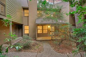 66 Cokeberry, The Woodlands, TX, 77380