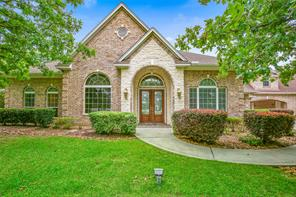 11464 Imperial Lane, Montgomery, TX 77316