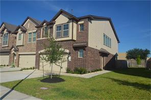 1247 Citruswood Trail, Rosenberg, TX, 77471