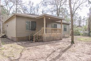 21247 forestview drive, magnolia, TX 77355