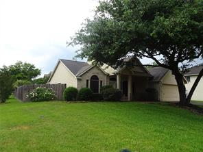 30623 Country Meadows, Tomball, TX, 77375