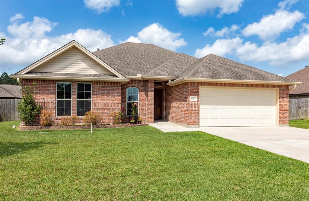 6515 Llano Lane, Lumberton, TX 77657