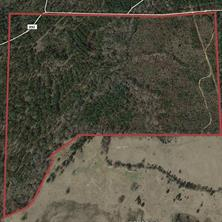 0 County Road 892, Cushing TX 75760