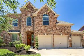 403 Whitney Oaks, Stafford, TX, 77477