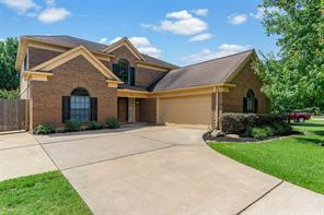 7942 Feather Springs