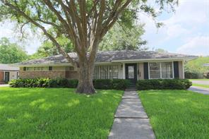 4829 Hazelton, Houston, TX, 77035