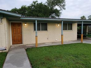 2412 shelia street, pearland, TX 77581