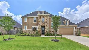 1411 windy thicket lane, katy, TX 77494