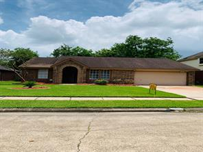 4823 Heritage PlainsDrive, Friendswood, TX, 77546