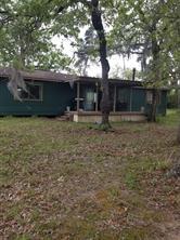 26123 decker prairie rosehill, magnolia, TX 77355