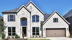 3442 Andover Trace, Missouri City, TX, 77459
