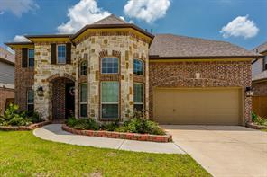 1605 Spiga, League City, TX, 77573