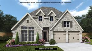 3726 Windsong Park