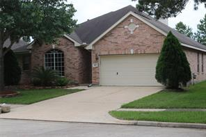 1611 Maryvale, Katy, TX, 77494
