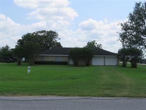 2119 Fm 1875, Beasley, TX 77417