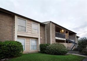 8201 Richmond, Houston, TX, 77063