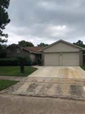 13546 Somersworth, Houston, TX, 77041