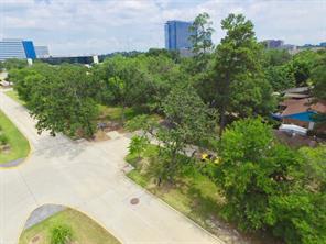 0 park row blvd street, houston, TX 77079