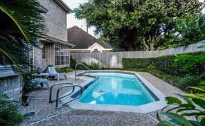 14119 Woodville Gardens Drive, Houston, TX 77077
