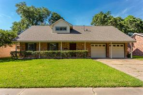 8322 leader street, houston, TX 77036