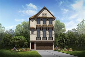 1509 Grayson Oaks Place