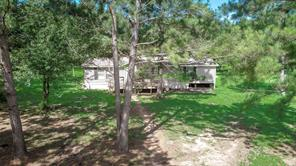 148 rogers road, new waverly, TX 77358