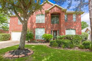 11425 Bogan Flats, Houston, TX, 77095