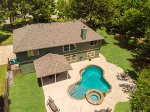 9538 Chasewood, Conroe, TX, 77304