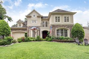 1303 Briarmead Drive, Houston, TX 77057