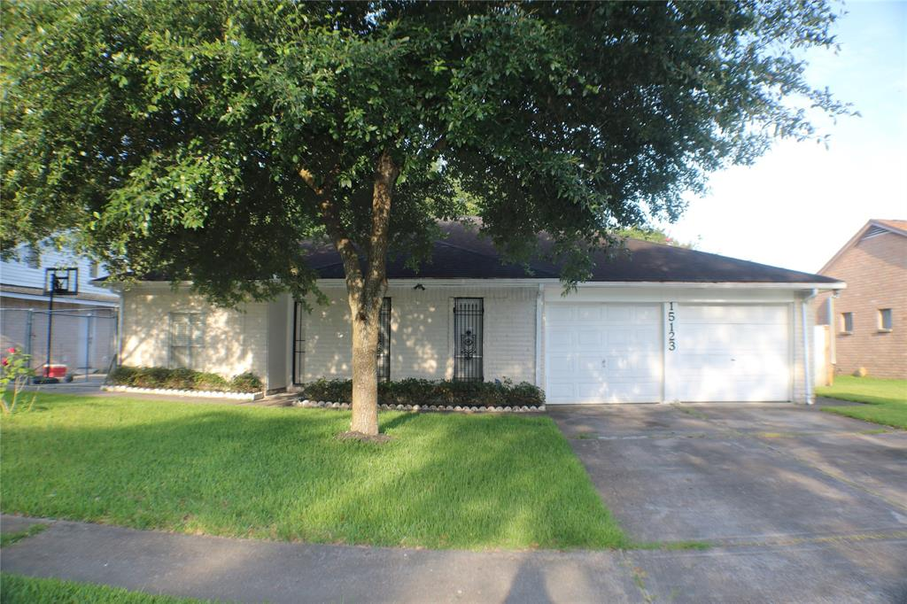 15123 Old Creek Road, Houston, TX 77060