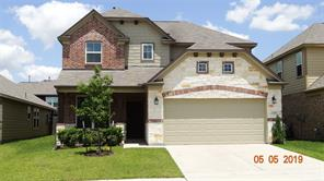3302 Thicket Path Way, Katy, TX 77493