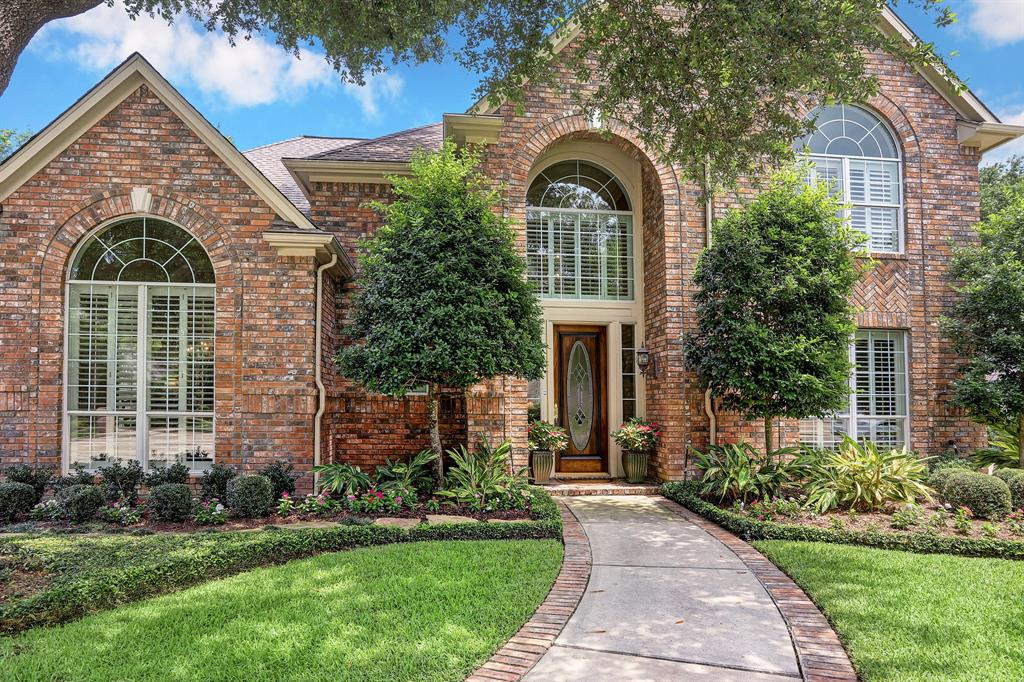 9326 Shady Lane Circle, Houston, TX 77063