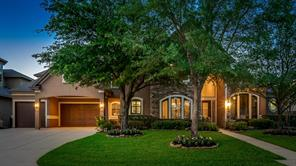 13830 Nathan Ridge Lane, Cypress, TX 77429