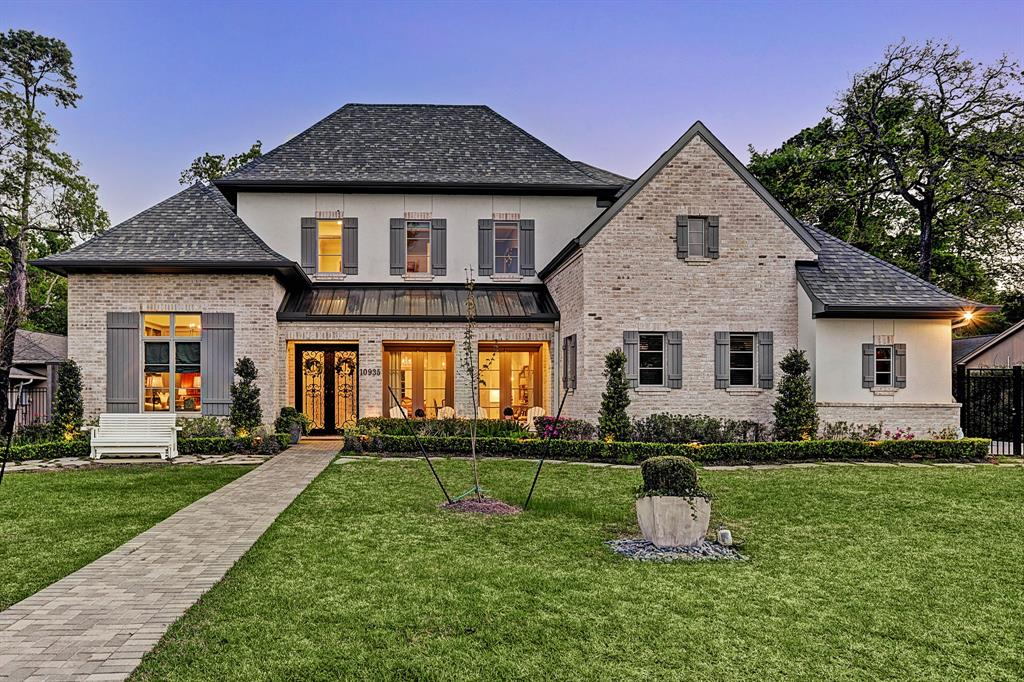 10935 Britoak Lane, Houston, TX 77079