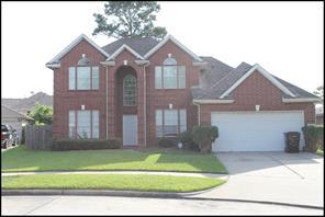 13914 Elmpark, Houston TX 77014
