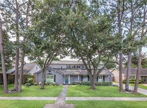 7807 Skyline Drive, Houston, TX 77063