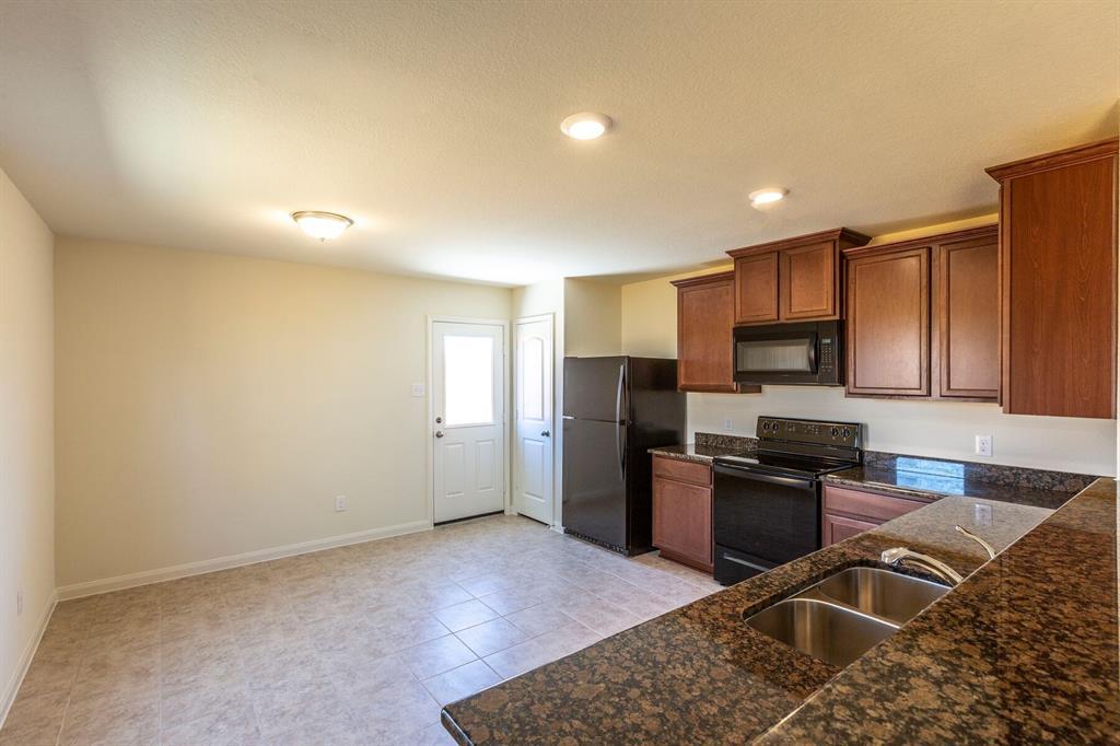 2314 Manta Way, Texas City, 77568   Greenwood King Properties